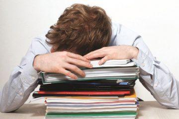 לצלוח את שנת הלימודים – טכניקות,שיטות והתמודדות עם הפרעת קשב והריכוז