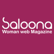 saloona_thumb.jpg