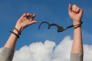 הפרעת קשב – יציאה מעבדות לחירות