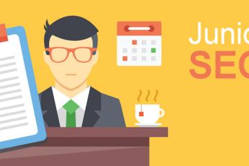 שיווק בעיית הקשב והריכוז – איך להצליח בריאיון עבודה?